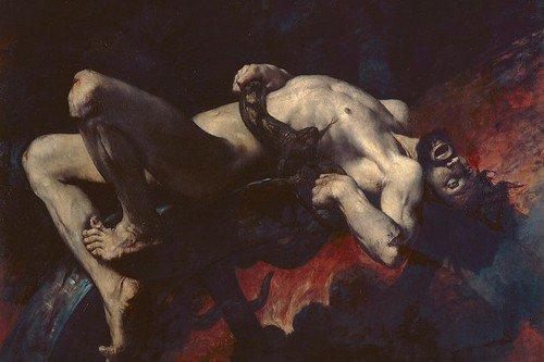 maiores-psicopatas-da-mitologia-grega_6