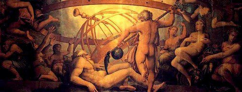 maiores-psicopatas-da-mitologia-grega_8