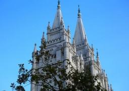 mormon-habitos
