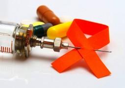 perguntas-frequentes-sogre-a-aids-03