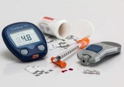 sinais-de-diabetes