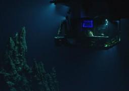 som-misterioso-fundo-do-oceano