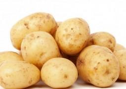 top-doencas-que-podem-ser-combatidas-com-batatas