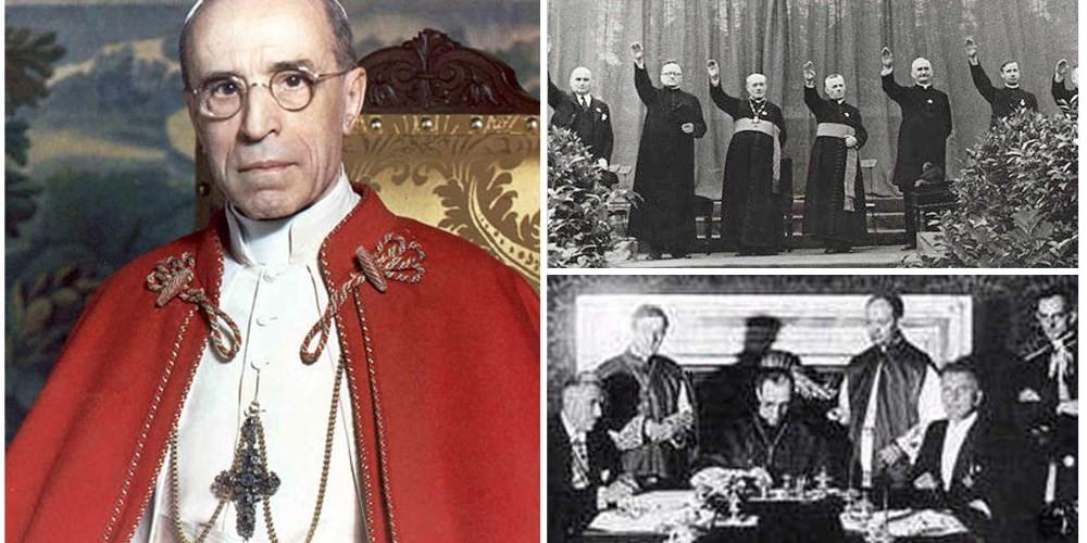 vaticano-holocausto