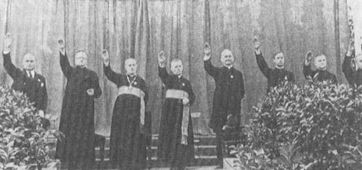 vaticano-holocausto_02