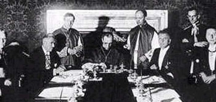vaticano-holocausto_03