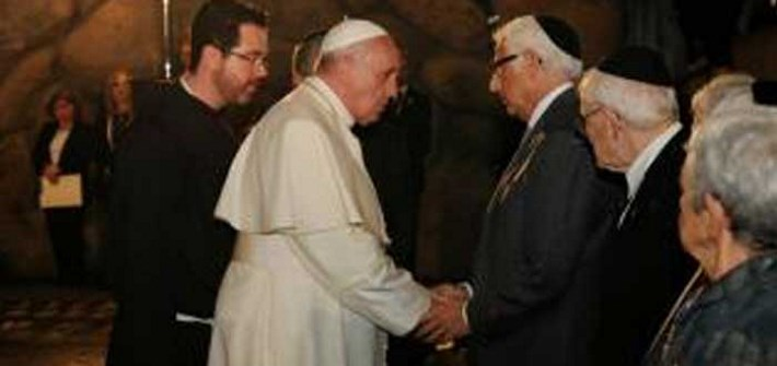 vaticano-holocausto_04