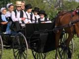 Amish-cancer-healthy-698x350