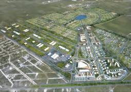 Primeira-cidade-inteligente-será-inaugurada-este-ano-no-Brasil-1