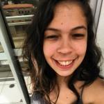 Rayssa Lira