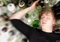 alcool-sintetico_01