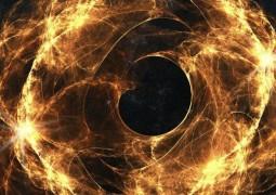 assistido-nascimento-de-um-buraco-negro