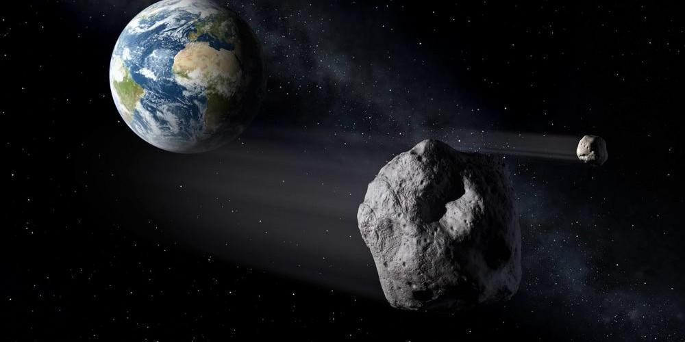 asteroide-gigante_1