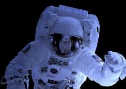 astronauta_01
