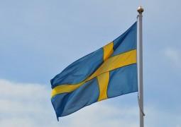 bandeira suecia- 01