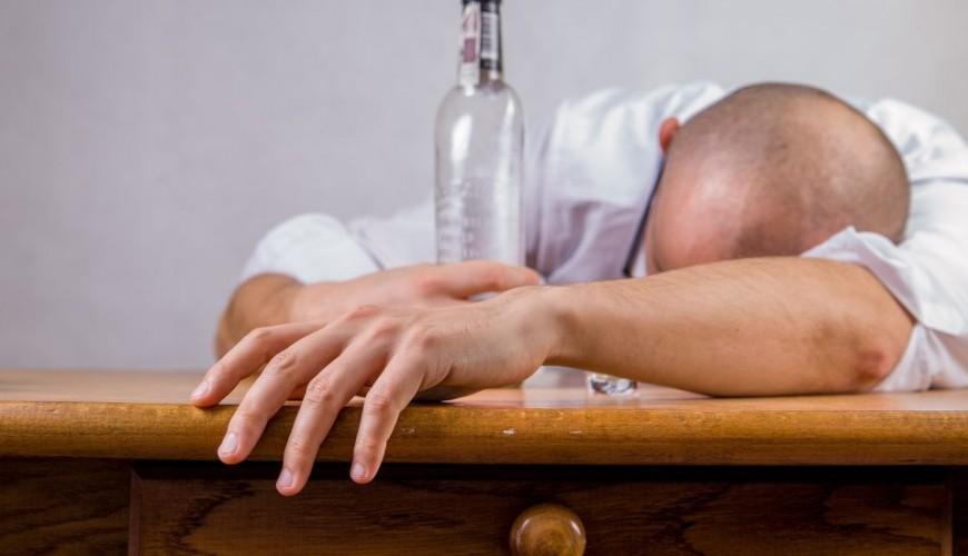 bebidas-alcoolicas-deixam-as-lembrancas-mais-fortes