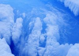 cratera-de-gelo-antartida
