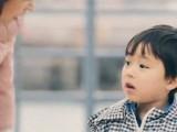 crianças-japonesas-devolvem-carteiras_01