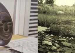 descobertas-arqueologicas-misteriosas-capa
