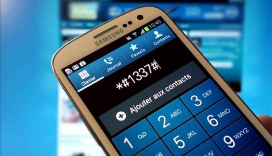 funçoes-ocultas-do-celular_01
