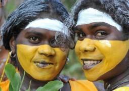 indigenas-autralianos_01