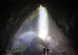 maior-caverna-do-mundo