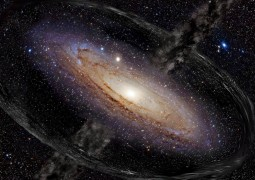 materia-escura_01
