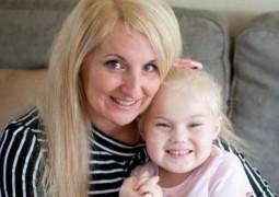 menina-com-sindrome-rara