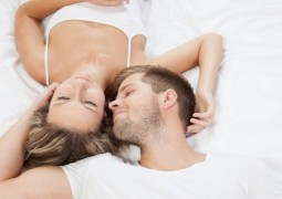 motivos-para-fazer-sexo