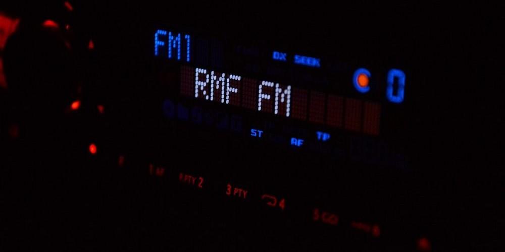 noruega-desativa-radio-fm