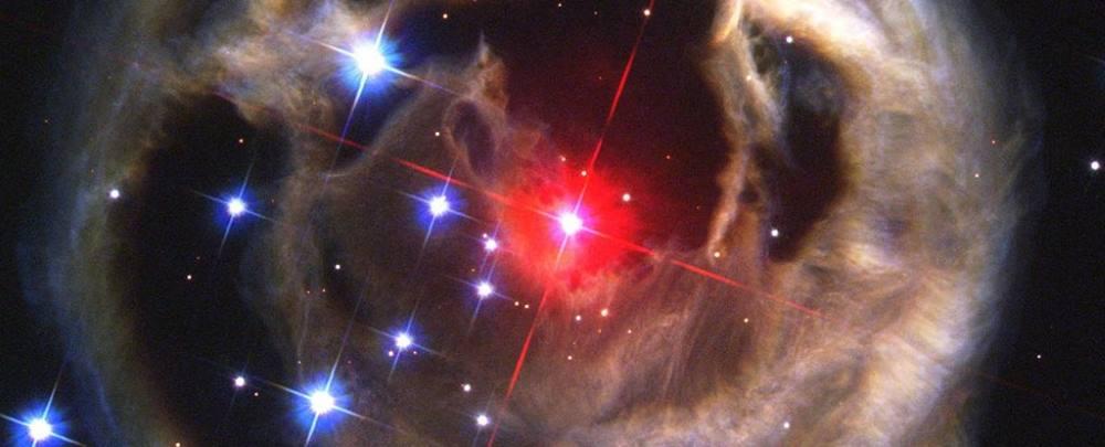 nova-estrela-2022_01