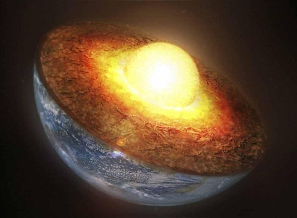 nucleo-da-terra_01