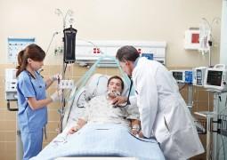 paciente-terminal-medicos_01