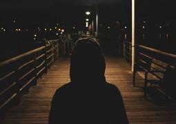 pessoas-noturnas_01