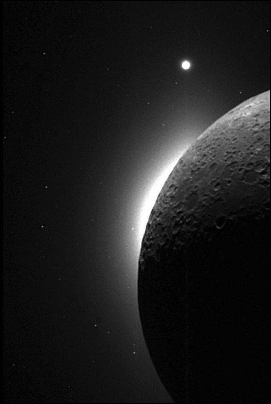 poeira-lunar_1