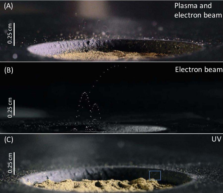 poeira-lunar_2