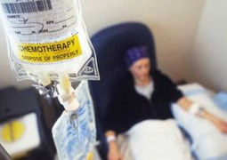 quimioterapia-efeitos