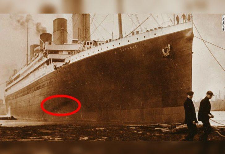 titanic_02