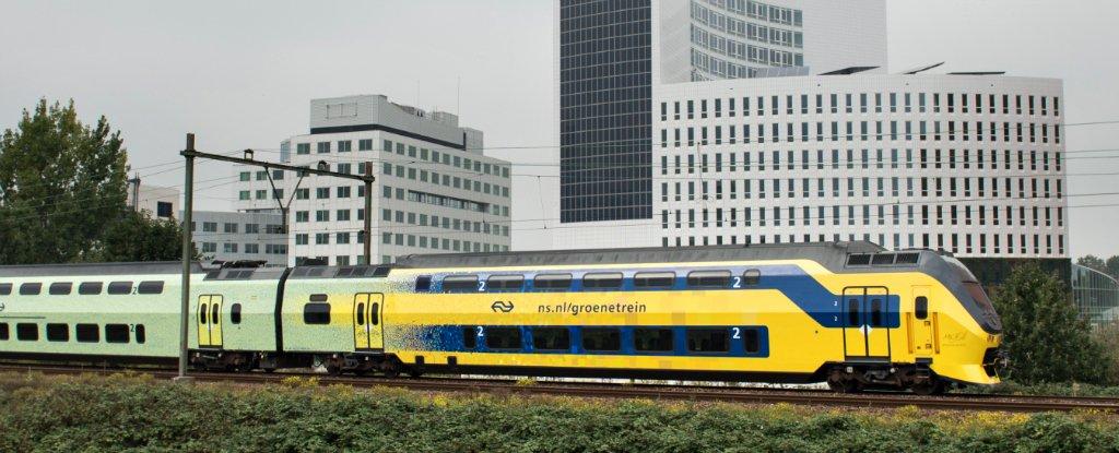 trens-eletricos_01