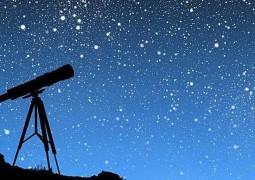 usp-oferece-curso-de-astronomia