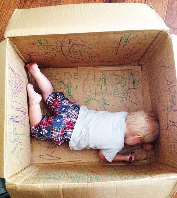 15-melhores-estratégias-de-pais-que-vão-te-surpreender-pela-criatividade_9