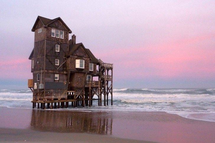 18-casas-perfeitas-para-quem-gosta-de-viver-longe-da-confusão-das-cidades_03