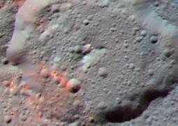 Ceres_1024