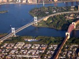 Hell_Gate_and_Triborough_Bridges_New_York_City_Queens