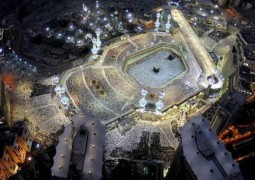 Masjid_al-Haram_1024