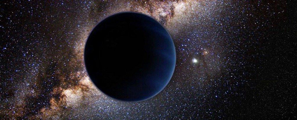 PlanetNineMystery_web_1024