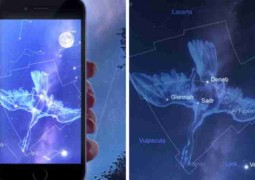aplicativos-para-apaixonados-em-astronomia_6