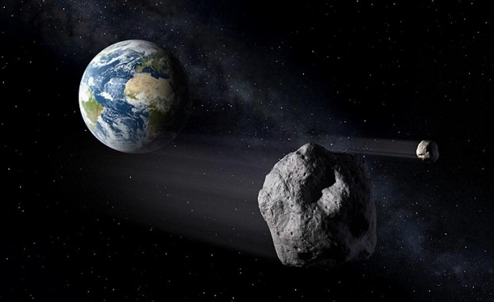 asteroide-Terra_01