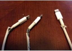 cabo-de-celular-danificado_01