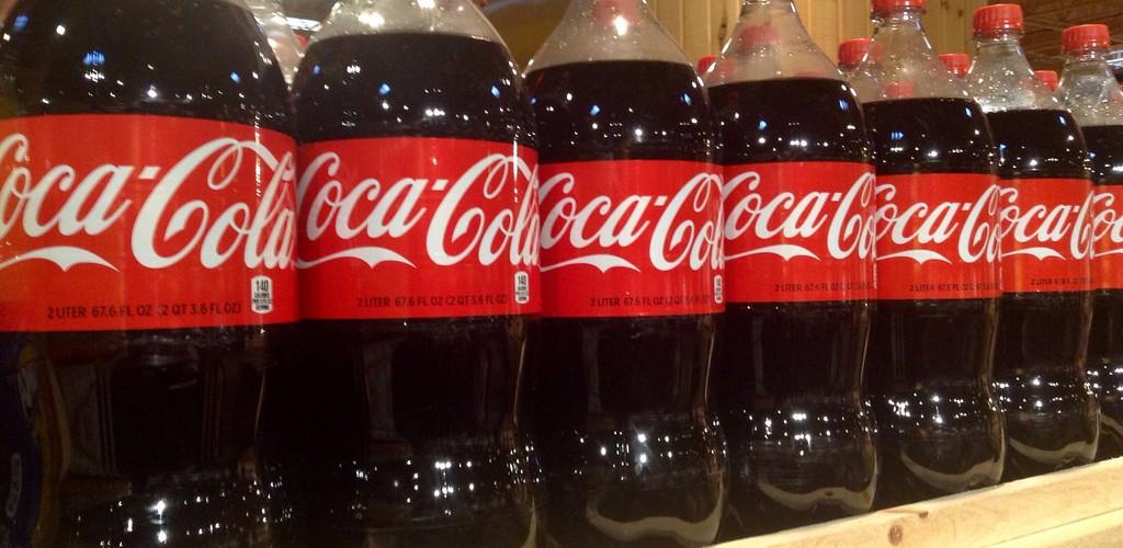 coca-cola-brasil_02